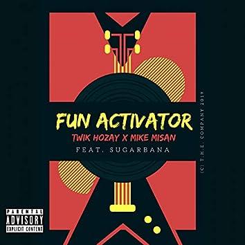 Fun Activator