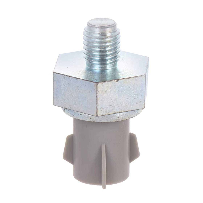 ECCPP Knock Detonation Sensor Compatible with 1997-1998 Ford E-150/E-250/F-150 1995 Ford Thunderbird 1993-1995 Lincoln Mark VIII 2132284