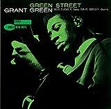 グリーン・ストリート