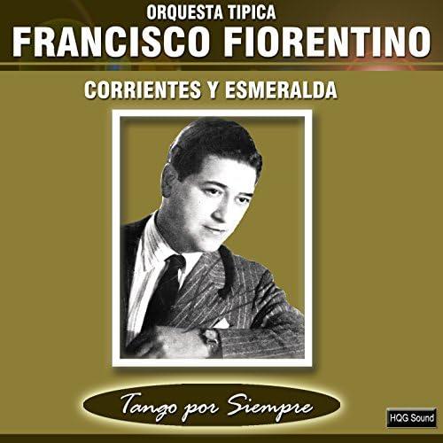 Orquesta Típica Francisco Fiorentino