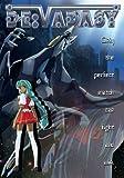 Anime Works De:Vadasy