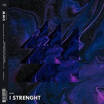 I Strength