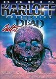 Cult of the Dead - Boris Karloff