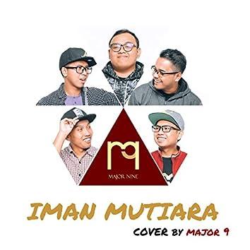 Iman Mutiara