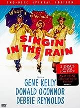 Singin in the Rain - Special Edition