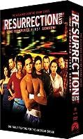 Resurrection Blvd: Complete First Season [DVD] [Import]