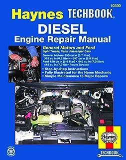 subaru engine rebuild manual