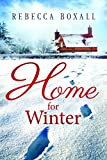 Home for Winter (English Edition)