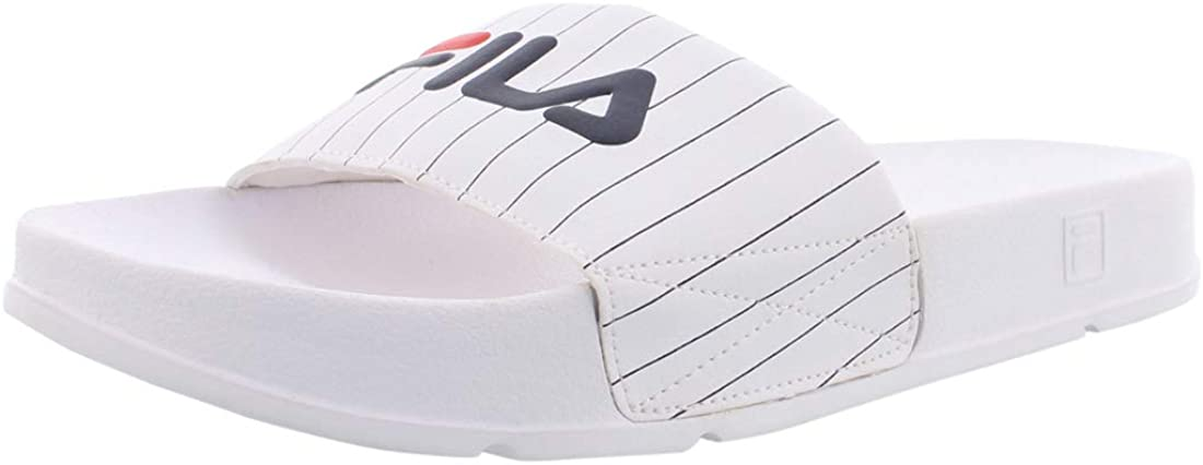 New Free Shipping Fila Drifter Stripes Size Mens quality assurance Shoes