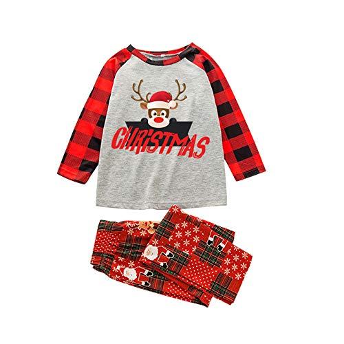 Consejos para Comprar Pantalones de pijama para Niño - solo los mejores. 7