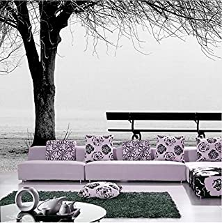 Amazon.es: Sofas Mallorca