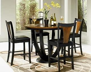 Best ethan allen distressed furniture Reviews