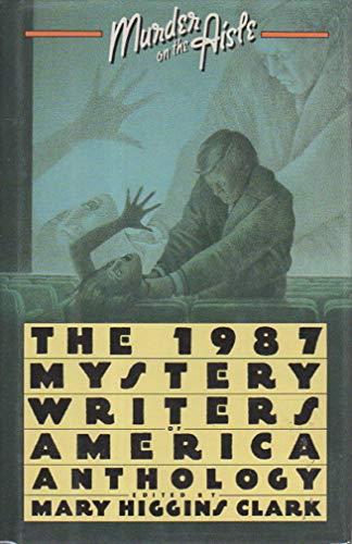 Tödliche Fesseln. Vierzehn Mörderische Geschichten - Book #39 of the Mystery Writers of America Anthology