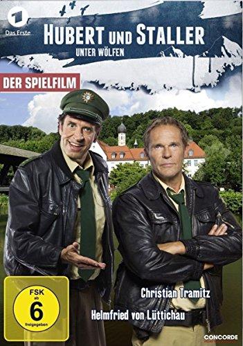 Unter Wölfen: Der Spielfilm