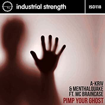 Pimp Your Ghost