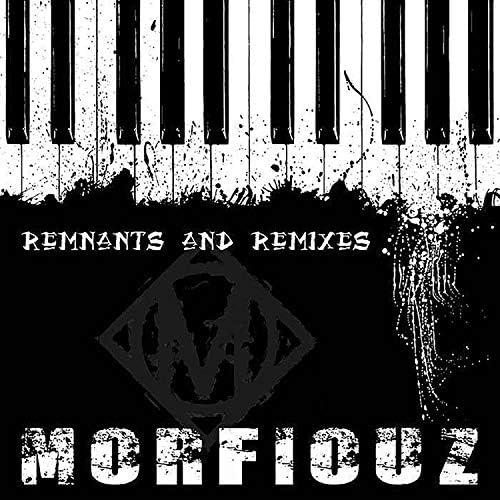 Morfiouz