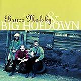 Bruce Molsky & Big Hoedown