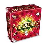 Articulate, Grandi Giochi GG01311