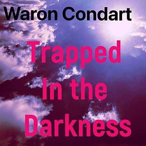 Waron Condart