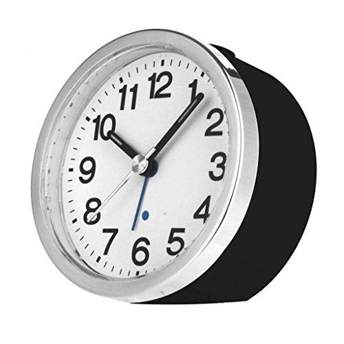 YDS SHOP Digitale wekker voor nachtlampje, wekker