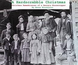 A Hardscrabble Christmas