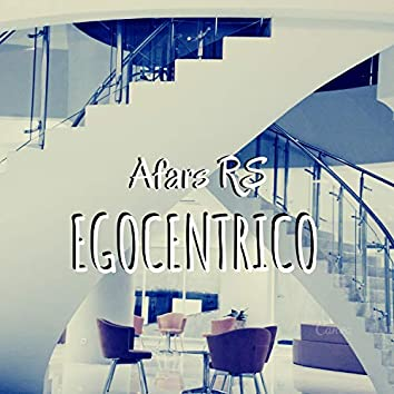 Egocentrico
