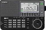 Sangean ATS-909X Radio/Radio-réveil