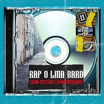 Rap o Lma Bard