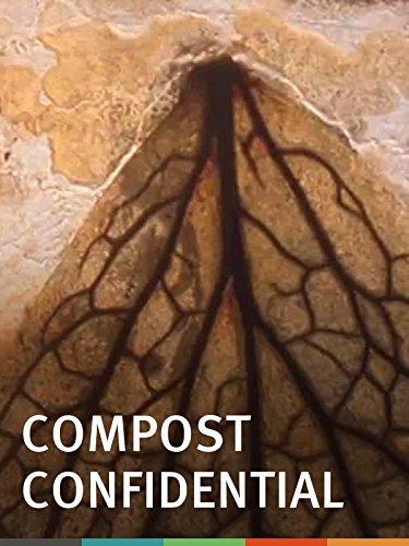 Compost Confidential