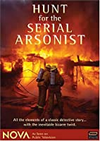 Nova: Hunt for Serial Arsonist [DVD]