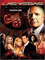 Las Vegas - Season 1
