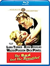 Best the bad and the beautiful kirk douglas Reviews