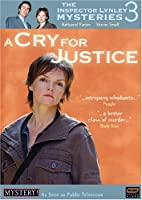 Inspector Lynley Mysteries 3: A Cry for Justice [DVD] [Import]