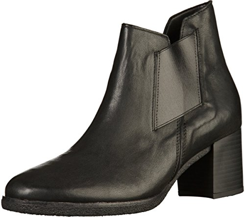 Gabor , Unisex Chelsea Boots