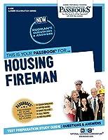 Housing Fireman (Career Examination)