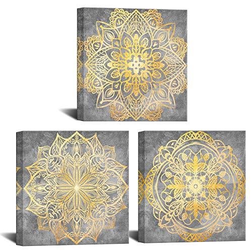 Cuadro Mandala  marca Artsbay