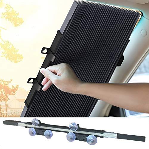 refrigerador 70 cm ancho fabricante YUKING