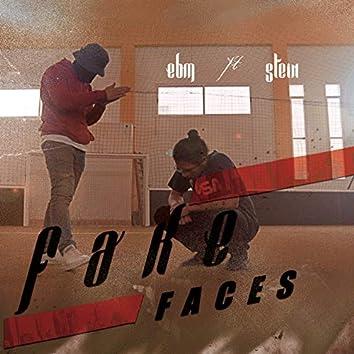 Fake Faces