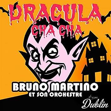 Dracula Cha Cha