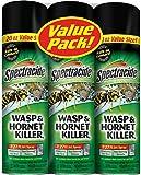 Wasp Sprays