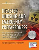 Best Emergency Nursing Books - Disaster Nursing and Emergency Preparedness, Fourth Edition — Review