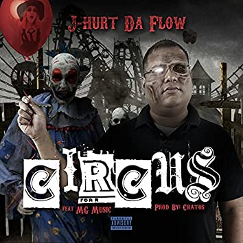 Circus (feat. Michael Green)