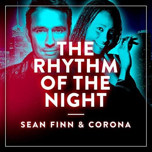 Sean Finn & コロナ