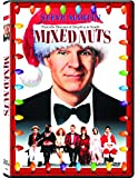 Mixed Nuts [Reino Unido] [DVD]