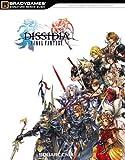 Guide Final Fantasy - Dissidia