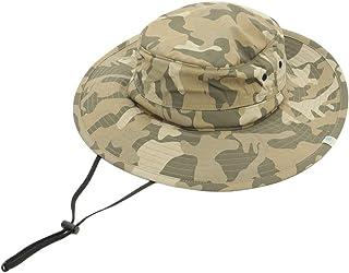 カリマー(カリマー) ベンチレーション クラシック 帽子 @82101A161-Camo