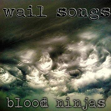 Wail Songs