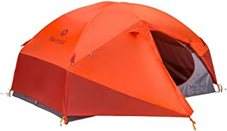 Limelight 2 Person Camping Tent w/Footprint