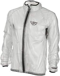 Jaqueta Fly Racing 354-6110S