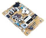 Genuine OEM Power Supply for Samsung UN40N5200AF TV | L40MSFR | BN44-00851C | E301536 | TH07BN4400851CAM5RN256802